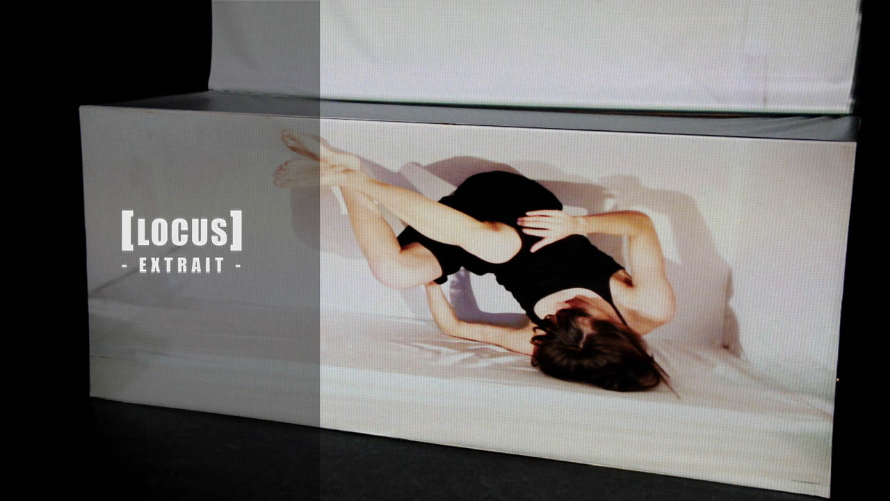 [LOCUS] – Extrait 02