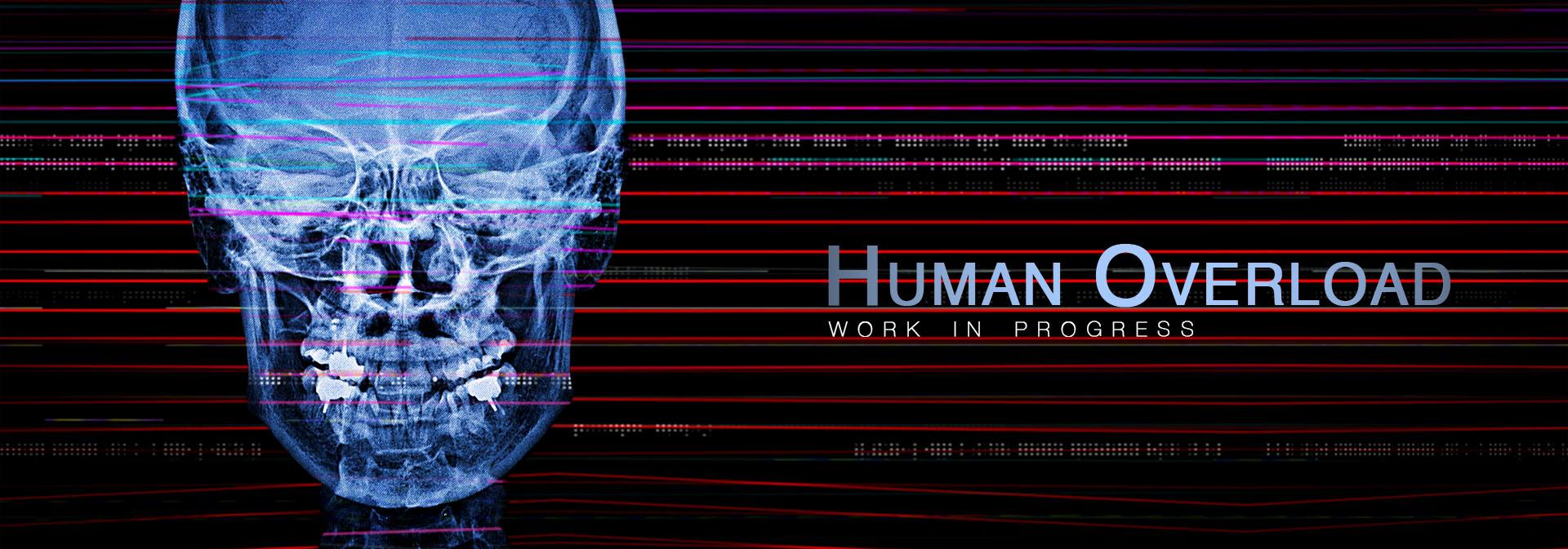 HumanOverLoad
